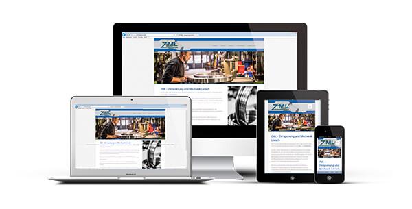 zml-zerspanung-webseite
