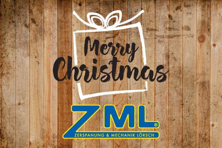 ZML Kirn Weihnachten 2018
