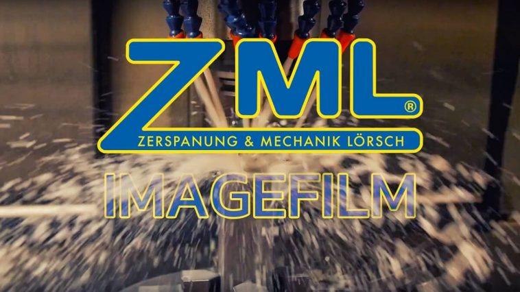 ZML Kirn Imagefilm